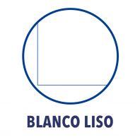OXFORD SCHOOL CLASSIC OPENFLEX A5+ Tapa de plástico libreta grapada Liso 48 Hojas Rojo
