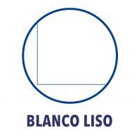 OXFORD SCHOOL CLASSIC 4º Tapa de plástico cuaderno espiral Liso con margen 80 Hojas COLORES VIVOS