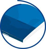 OXFORD SCHOOL INICIACIÓN ESCRITURA A5 apaisado Tapa Blanda Libreta Grapada rayado casita 16 Hojas azul