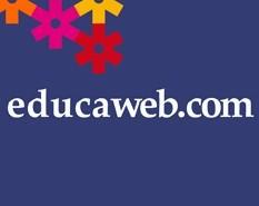 Educaweb 2