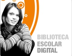 biblioteca escolar digitral