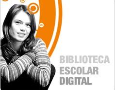biblioteca escolar digitral