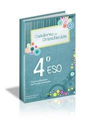 cuaderno 4rt ESO