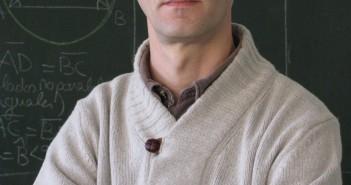 Claudio 1