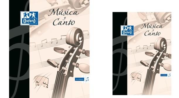 MUSICA Y CANTO!