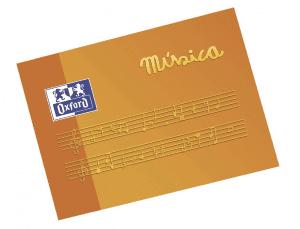 Musica-Oxford-3