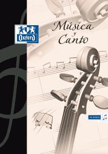 Musica-Oxford-4