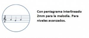 pentagrama-2mm