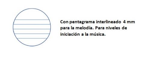 pentagrama-4mm