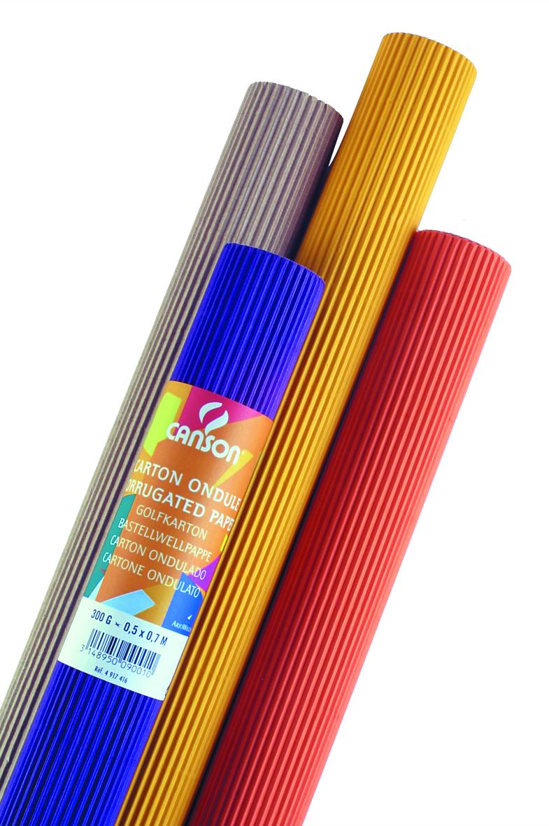 Manualidades para el pap - Manualidades con papel de colores ...