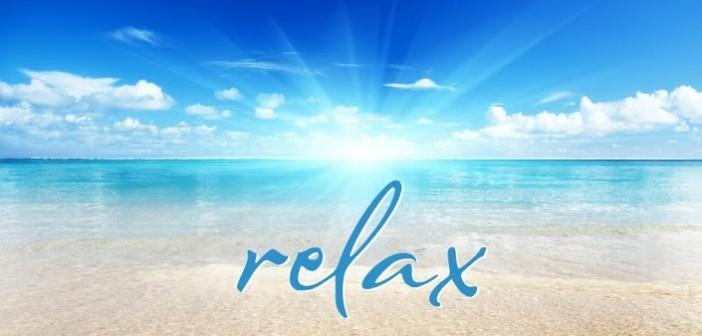 Relax_azul