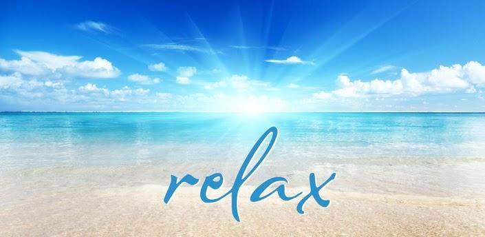 relax acompañantes fuera de