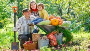 family-farm-420x240