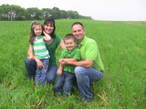 family-pix-20111