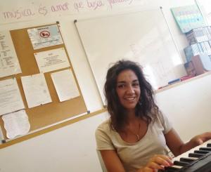 Natalia-Asisa2