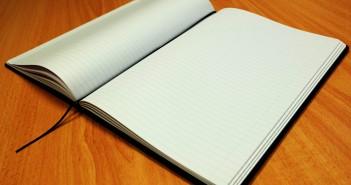 Signature-cuadernos-oxford