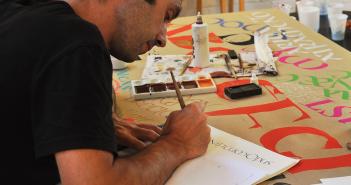 Oriol-Miro-caligrafia