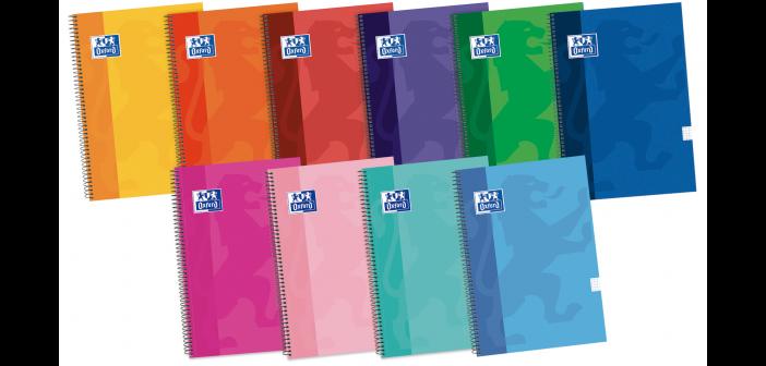 cuadernos-oxford-colores