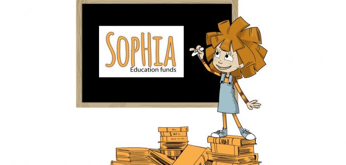Sophia-education-funds-educacion