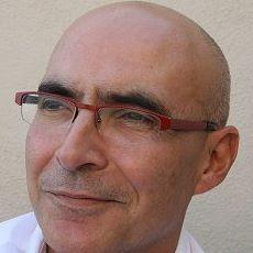Antoni-Giner-Tarrida-1
