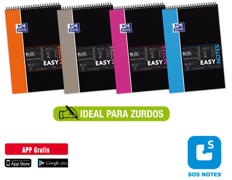 EASYNOTES-cuadernos-zurdos