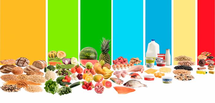 piramide-alimentaria-legumbres-nutricion