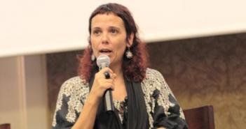 Araceli-Salas-Disfam