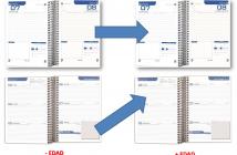 edad-agenda-distribucion-semana-dia