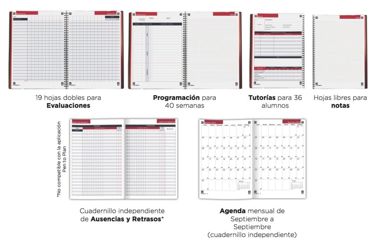 teacher-book-oxford-cuaderno-profesores