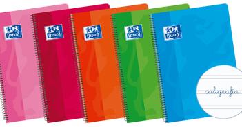 cuadernos-pauta-estrecha-oxford