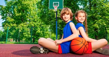 deporte-educar-niños