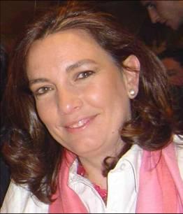 Ana-Embid-Coaching-Educativo-2