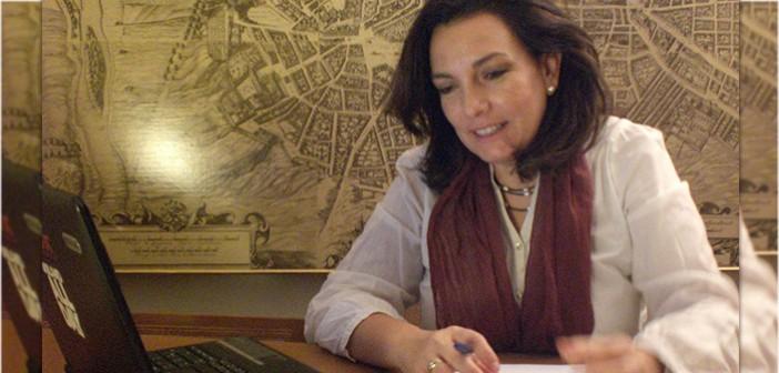 Ana-Embid-Coaching-Educativo