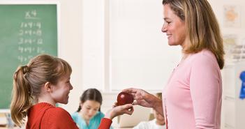 manzana-profesores