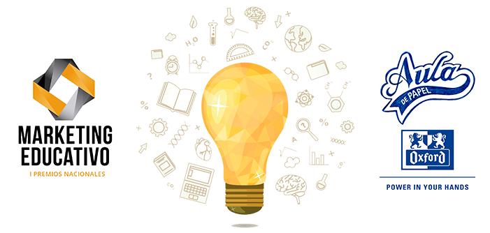 premios-marketing-educativo-aula-papel-oxford