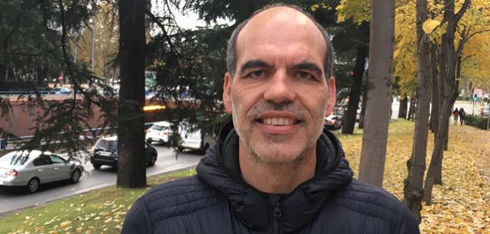 Juan-de-vicente-docente-innovador-coslada