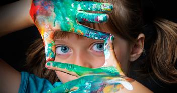 educacion-artistica-beneficios