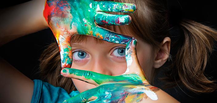 ¿Por qué es importante la educación artística? - El Aula