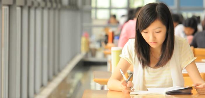 ¿Por qué Singapur encabeza el informe PISA?