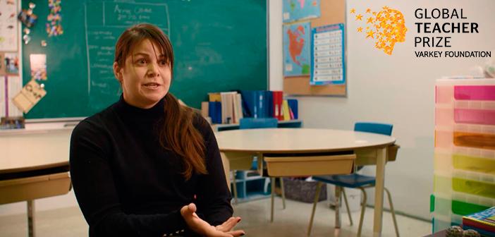 mejores-profesores-mundo