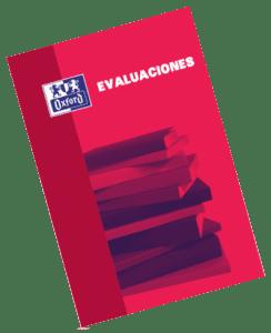 Bloc-Evaluaciones-Oxford-profesores