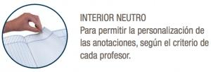 cuaderno-profesor-interior