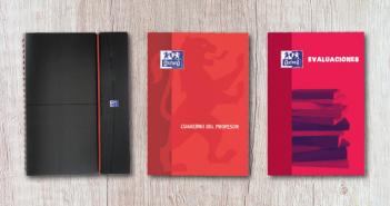 cuadernos-profesores-oxford
