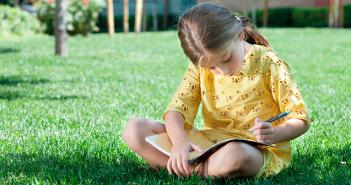 redaccion-beneficios-niños-educacion