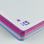 cuaderno-multiasignatura-1