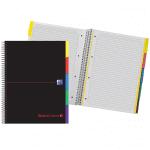 cuaderno-multiasignatura-5