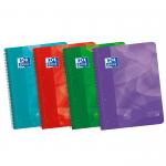 cuaderno-multiasignatura-7