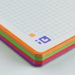 cuadernos-separadores-1