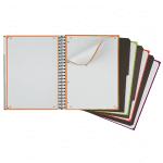 cuadernos-separadores-4