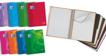 cuadernos-separadores-oxford